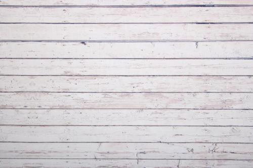 Holz - Weiß